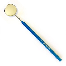 Cabo para Espelho #25 Lite - Azul. NOTIFICAÇÃO ANVISA Nº 80149710219
